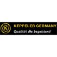LOGO_Keppeler Technische Entwicklung GmbH