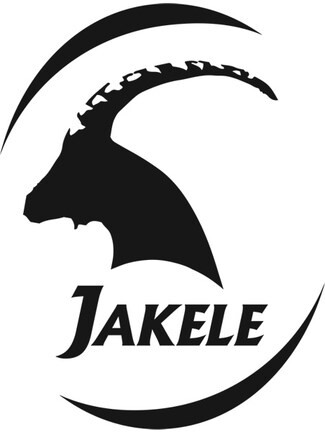 LOGO_Jakele Handels GmbH