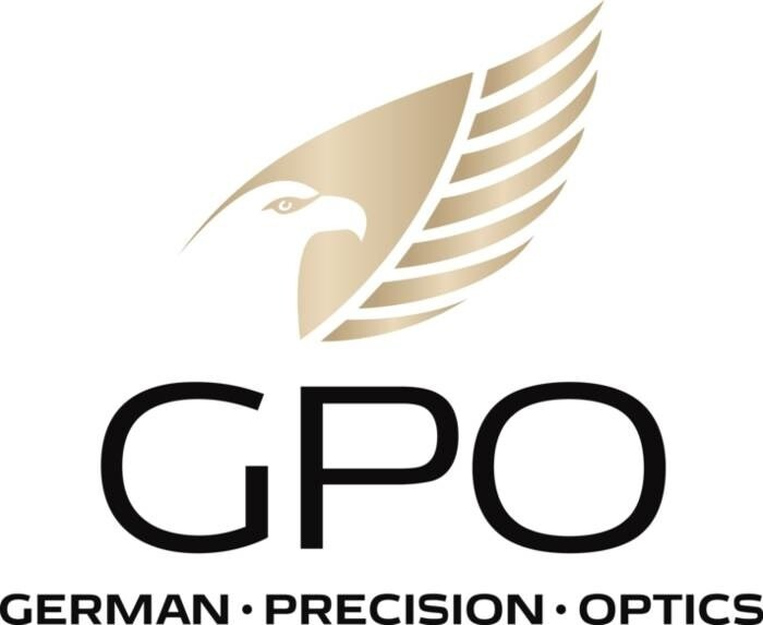 LOGO_GPO German Precision Optics