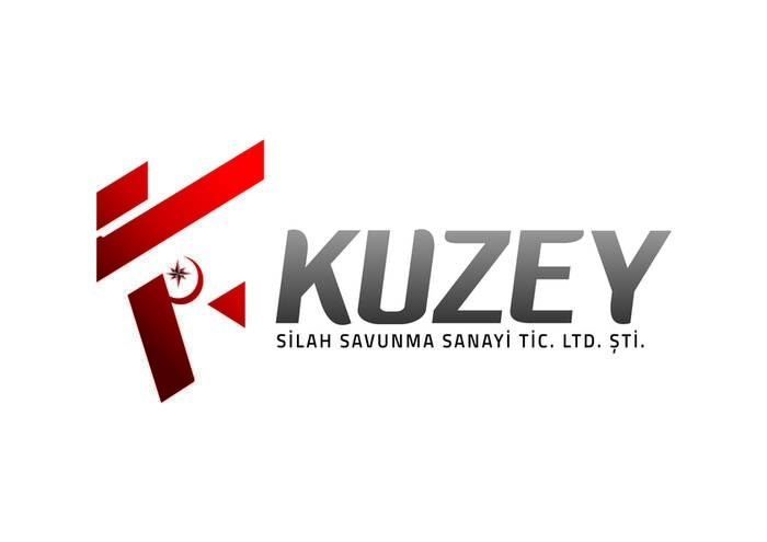 LOGO_KUZEY ARMS