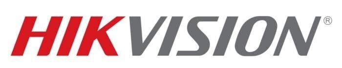 LOGO_Hikvision Europe B.V.