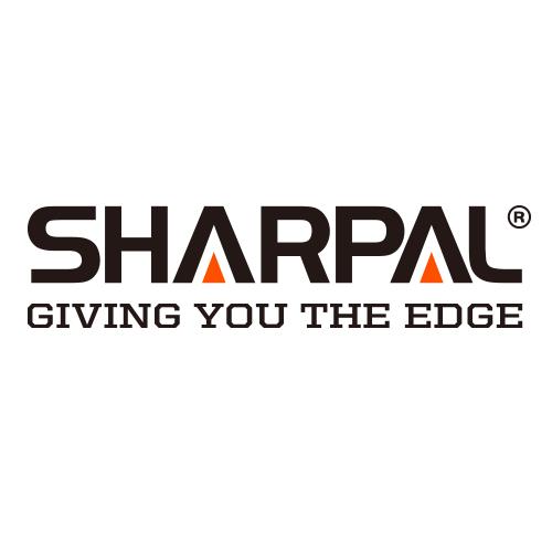 LOGO_Sharpal Germany GmbH