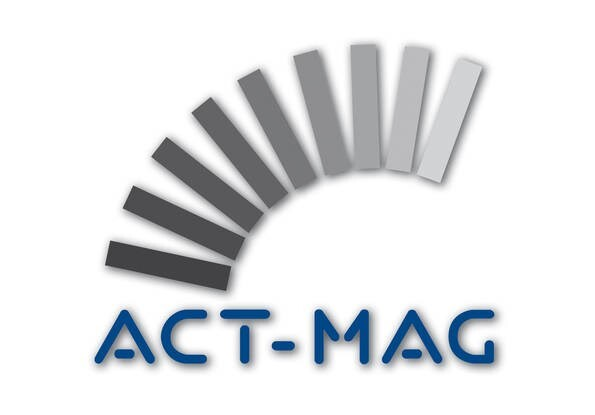 LOGO_ACT-MAG SRL