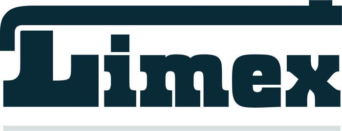 LOGO_Limex GmbH