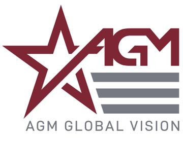 LOGO_AGM Global Vision