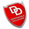 LOGO_Dependable solutions sro