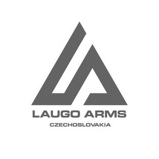 LOGO_Laugo Arms Czechoslovakia s.r.o.
