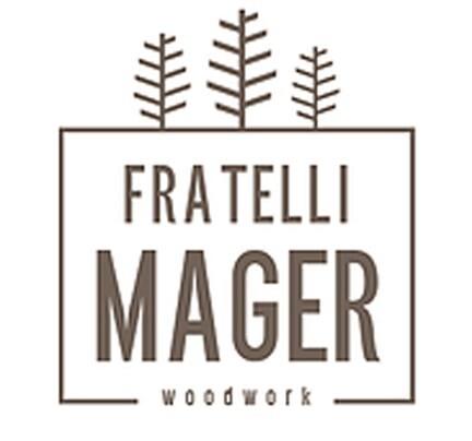 LOGO_F.LLI MAGER SRL
