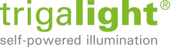 LOGO_trigalight