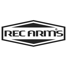 LOGO_REC DIS TICARET LTD STI (REC ARMS)