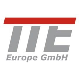 LOGO_TTE Europe GmbH
