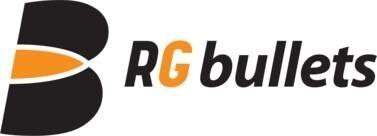 LOGO_RG Bullets Tips S.L.