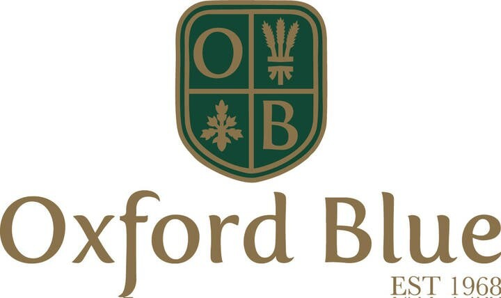 LOGO_OXFORD BLUE LTD