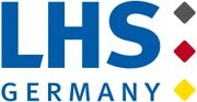 LOGO_LHS-Germany GmbH