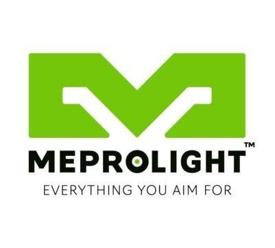 LOGO_Meprolight