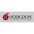 LOGO_Hodgdon Powder Co., Inc.