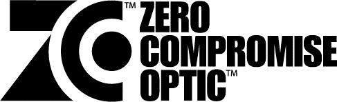LOGO_Zero Compromise Optic GmbH