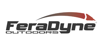LOGO_FeraDyne Outdoors, LLC