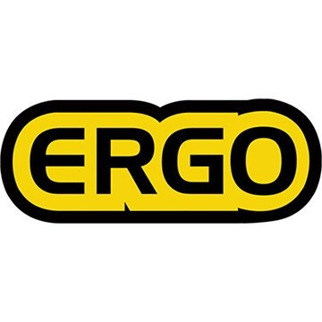 LOGO_ERGO INTERNATIONAL / ERGO GRIP