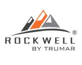 LOGO_ROCKWELL BY TRUMAR