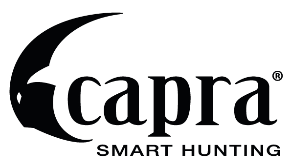LOGO_CAPRA outdoor LLC