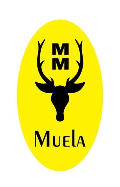 LOGO_MUELA MANUFACTURAS