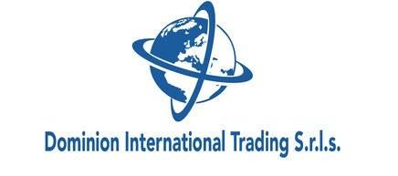 LOGO_Dominion International Trading S.r.l.