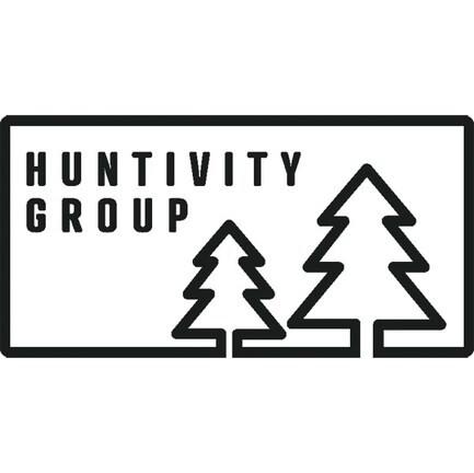 LOGO_Huntivity Group GmbH