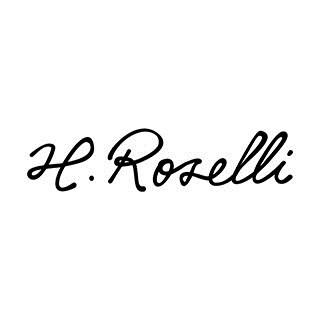 LOGO_Roselli