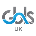 LOGO_GBLS UK Long & Son Trading Ltd