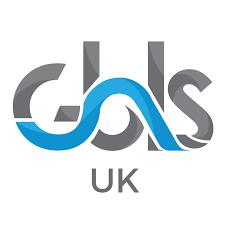 LOGO_GBLS UK Long & Son Trading Ltd