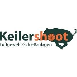 LOGO_KEILERSHOOT