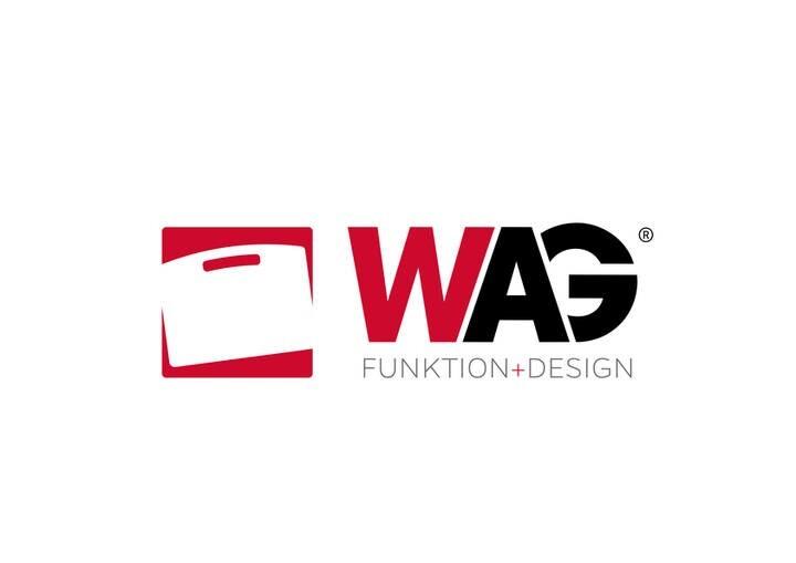 LOGO_W.AG FUNKTION + DESIGN GMBH