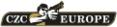 LOGO_czc europe by B.U.K. GmbH