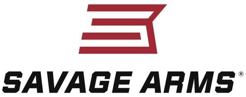 LOGO_Savage Arms, Inc.