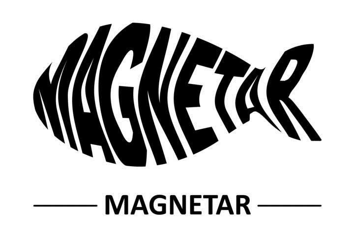 LOGO_Magnetar - magnet fishing