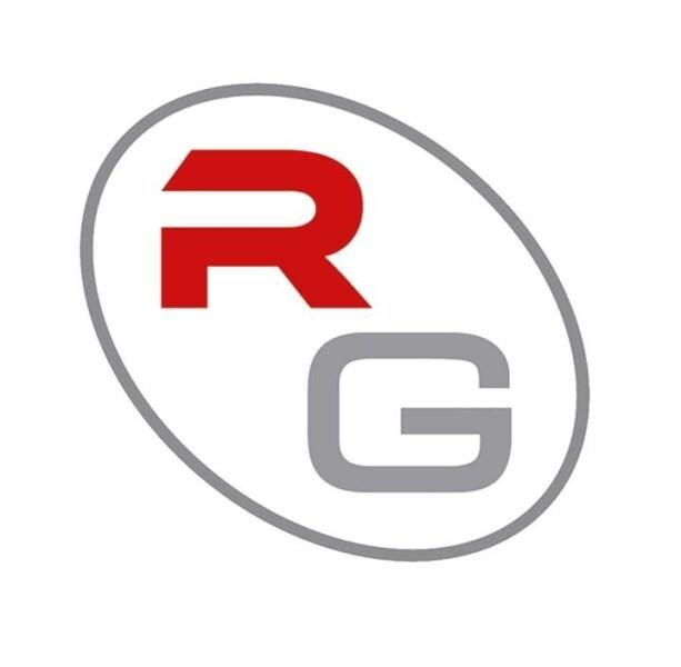 LOGO_RAMP Globaltec