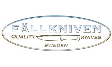 LOGO_Fallkniven Sweden