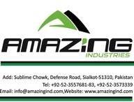 LOGO_Amazing Industries