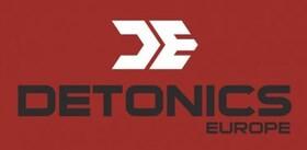 LOGO_DETONICS Europe