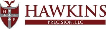 LOGO_Hawkins Precision, LLC