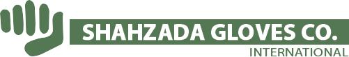 LOGO_SHAHZADA GLOVES CO INTERNATIONAL