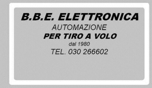 LOGO_B.B.E. ELETTRNICA