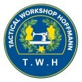 LOGO_TACTICAL WORKSHOP HOFFMANN