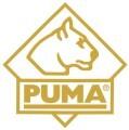 LOGO_Puma GmbH IP Solingen