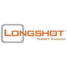 LOGO_Longshot Target Cameras