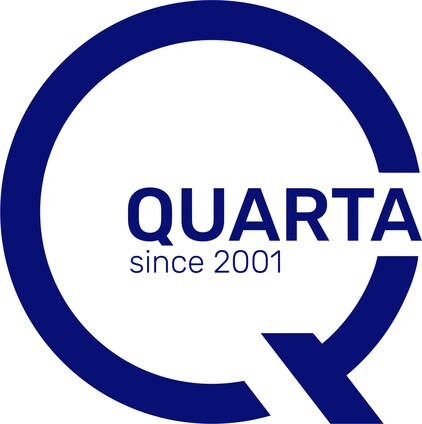 LOGO_Quarta Ltd