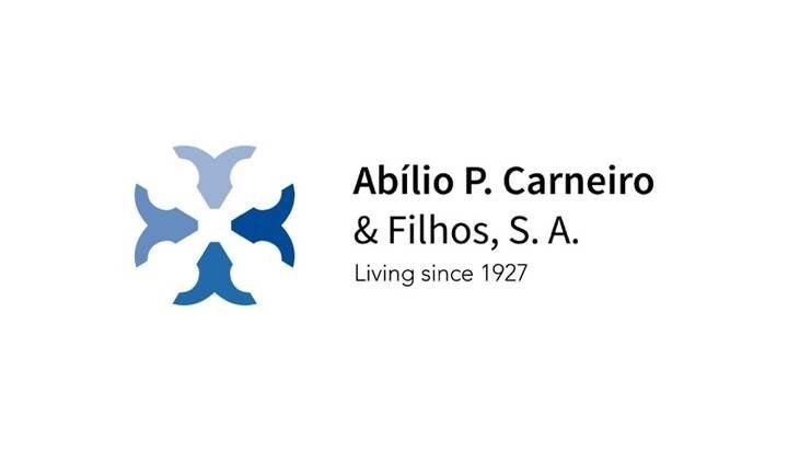 LOGO_ABÍLIO P. CARNEIRO & FILHOS