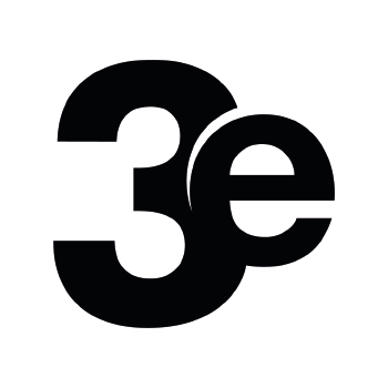 LOGO_3E Elektro Optik Sistemler San. ve Tic. Ltd. Sti.
