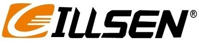 LOGO_Ningbo Beilun Gillsen Electronic Co., Ltd